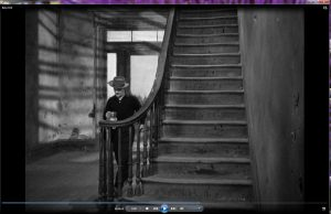 Windows Media Player 7122010 75807 AM