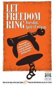 www.arkansascivilwar150.com!imagesMan0168 Freedom Poster.pdf - Google Chrome 482015 33527 PM.bmp