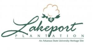 lakeport logo