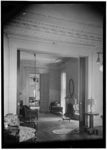 094144pv_Belmont Interior