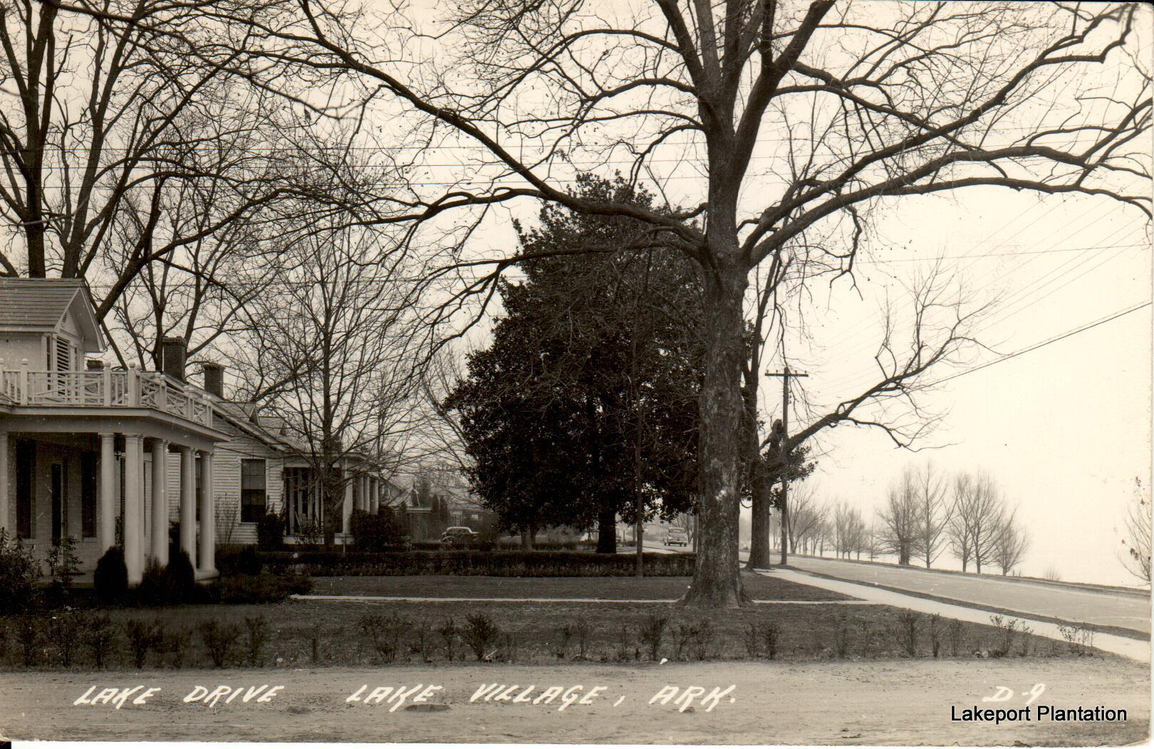 lake-village-reynolds-house-ca-1950