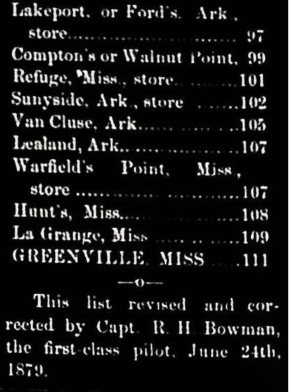Vicksburg ms to greenville ms
